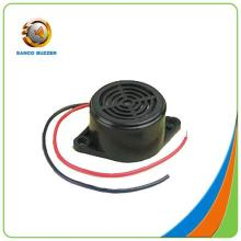 Mechanical Buzzer 26×17.6mm 400Hz