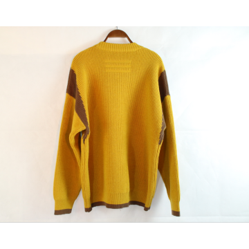 Fashion Women Pure Cashmere Sweater