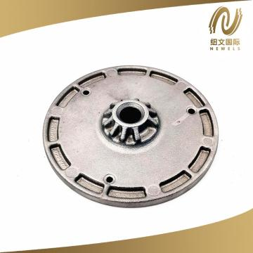 Aluminum Casting Precision Accessories