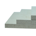 fire retardant magnesium oxide board uk cost