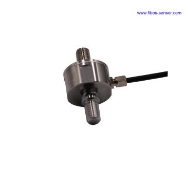 Fibos tension and compression load cell sensor FA204
