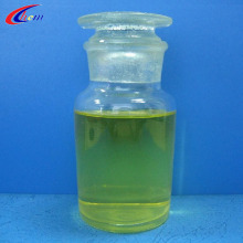 Water Treatment Algaecide