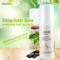 SIPIMO HEALTH BEAUTY HAIR CARE PRODUCTS