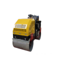 Diesel Engine Hydraulic Vibratory Road Roller Compactor