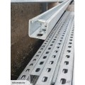 Anti Seismic System Bracing Unistrut