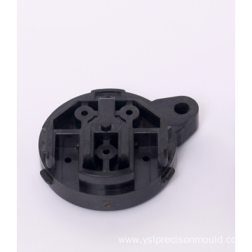 High Quality Plastic Injection Parts