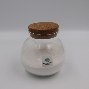 PCE Water Reducing Agent Powder for Building