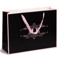 Fashion Boutique shopping paper bag