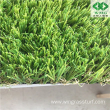 Wuxi Jiangyin Wm Landscaping Fake Grass Turf