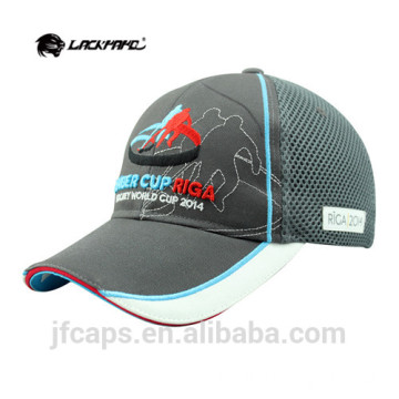 Custom Promotional Embroidery Golf Hat