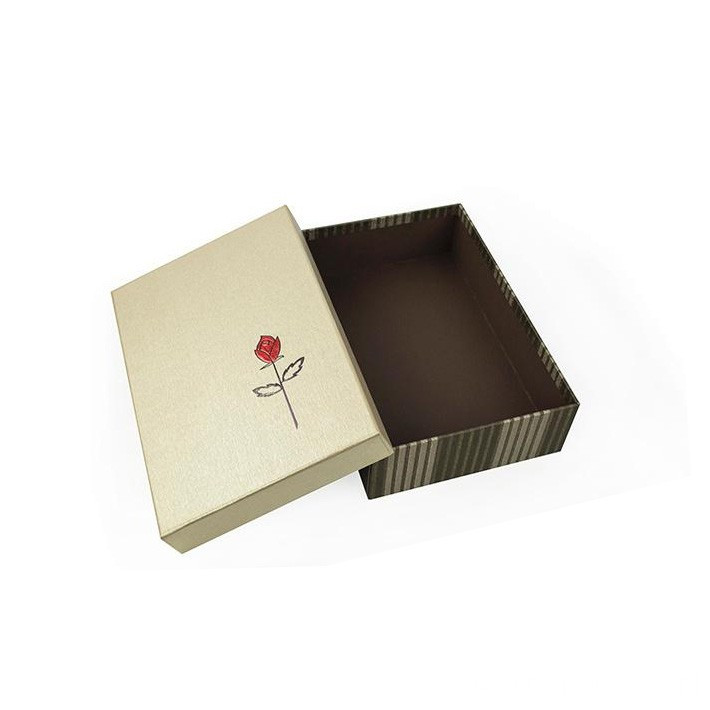 Gift Box Packaging Box