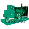 10-2000KW Cummins Engine Diesel Generator Factory Price