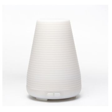 Aromatherapy Aroma Diffuser Amazon India