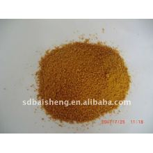High Quality Corn Protein Powder