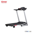 Professional Cardio Fitness Motorized Treadmill