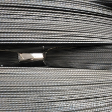 1670 Mpa 5.0mm Spiral PC Steel Wire