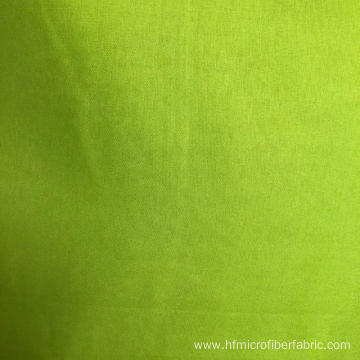 100% polyester Plain dyed brushing bedsheet fabric