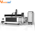 1530 fiber laser pipe tube cutting machine