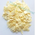 Top Quality Dried Dehydrated Ginger Flakes