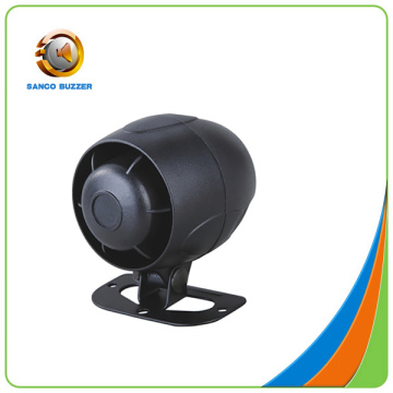 Electronics Car Siren EES-020