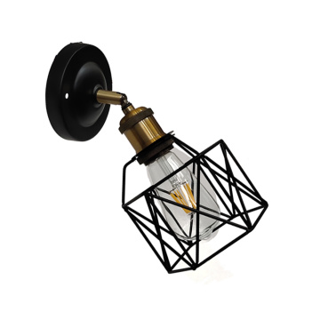Newest And Perfect Design Indoor Modern Wall Lamp