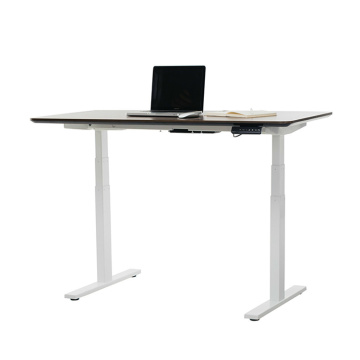 Office Furniture Adjustable Computer Laptop Desk