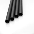 1000mm Length Twill Matte Carbon Fiber Tubes