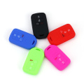 2017 motorola smart key fob cover rubber
