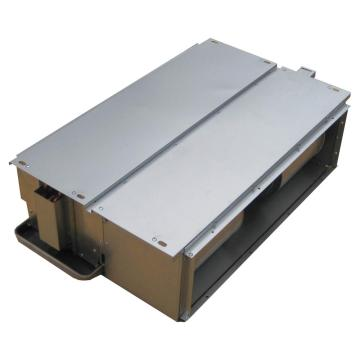 Central Air-Conditioning Ducted Type Fan Coil Unit