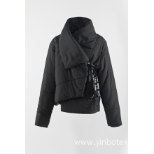 Ladies padding outerwear for Sale
