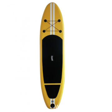 factory wholesale rowing inflatable boards