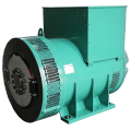 Small Engine Diesel Generator Alternator