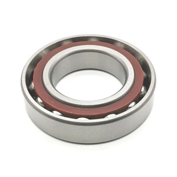 High Precision Angular contact ball bearing 7006C