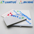 Factory Customized PP Durable Plastic Sheets