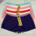 108 jockey underwear for women boys tanga briefs fancy underwear women panty sexy ladies