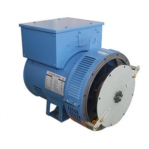 High Efficient Standby Generators For Marine GENSET