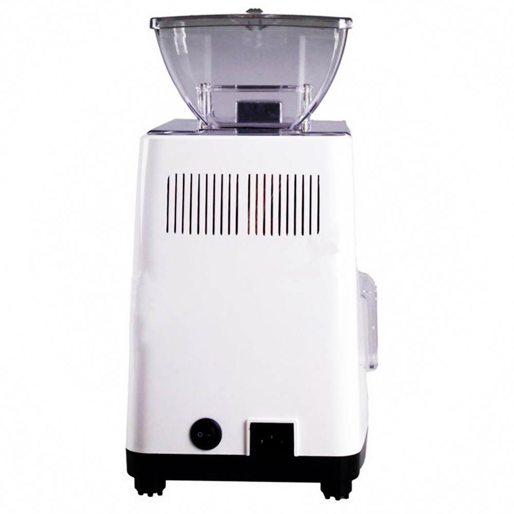 Mini Peanut Soybean Seed Oil Press Machine Commercial Home Oil Extractor Expeller Presser 110V Or 220V Available