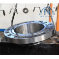 B16.5 Forged Steel Flange