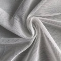 Top quality 92%polyester 8%spandex mesh fabric for clothing