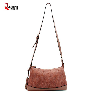branded leather bags for ladies