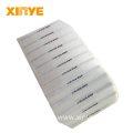 UHF RFID UCODE 7 Library Book Document Tag