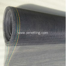 5x5 Custom Insect Proof Plain Weave Fiberglass Screen