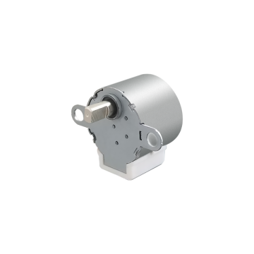24BYJ48-1050 Reduction Stepper Motor - MAINTEX