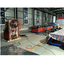 Factory Prices hi-rib lath machine