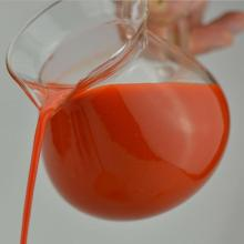 High quality goji berries juice goji raw juice