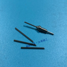 Customized FUE Punches for Fue Hair Transplanting Equipment