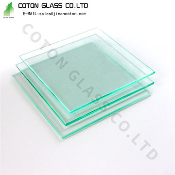 Buy Tempered Glass Online