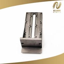 High Quality Baffle Bracket