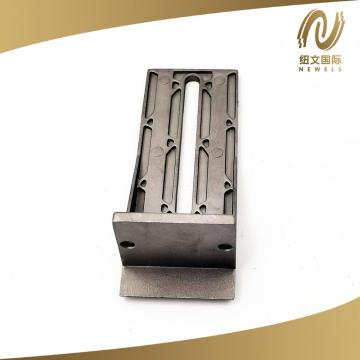 Aluminum Casting Woodworking Machinery Parts