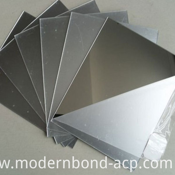 ACP Cladding Specification